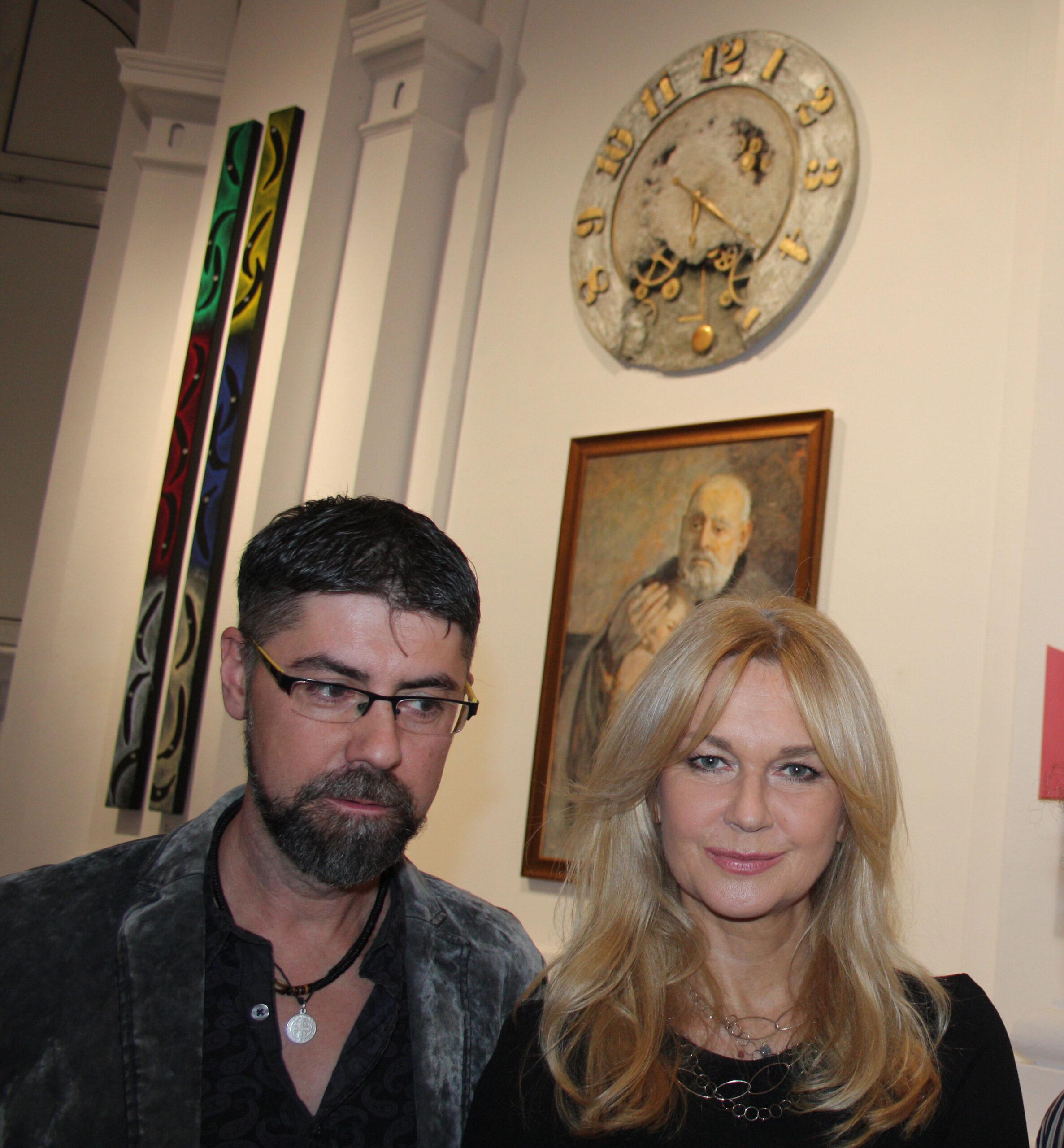 ZACHĘTA Narodowa Galeria Sztuki