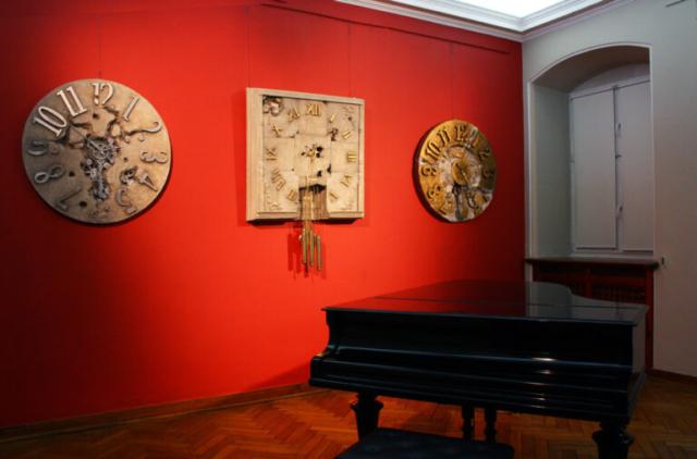 Muzeum w Grudziądzu