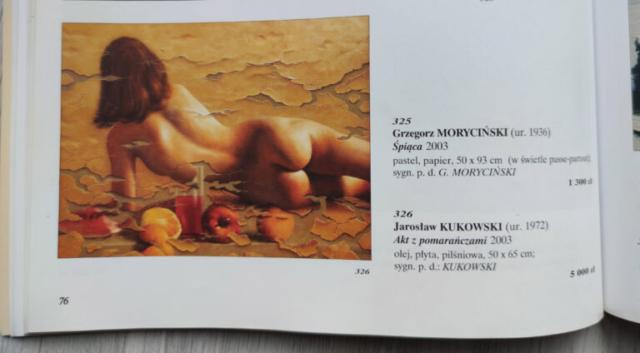 Wystawa Jacek Malczewski, Stanisław Wyspiański, Leon Wyczółkowski, Jarosław Kukowski